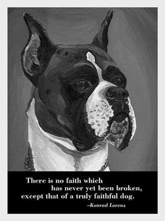#sad stories #sad qoutes tagalog #tagalog quotes #tawa #tagalog funny quotes #funny pictures #funny quotes #facebook #banat quotes #quotes #quotation #quotes tagalog #god. Dog Wisdom Cards by Christine Throckmorton | Dogs, Dog quotes, Family dogs