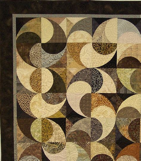 neutral quilts ? See How We Sew