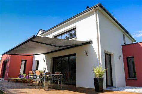 prix baie vitrée coulissante 3m prix baie vitr 233 e aluminium budget maison