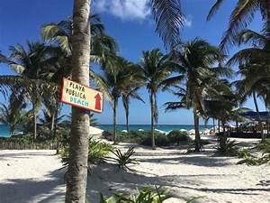Tulum, Mexico  ... Mooiste Cenotes Cancun
