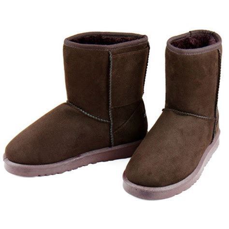 women mens winter battery heating heated warm ankle snow