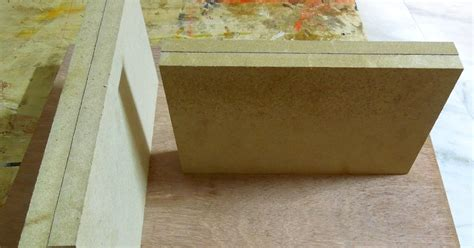 indian diy woodworker project mdf box