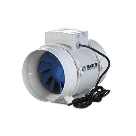 aspiratori per camini vortice blauberg bi turbo 15cm aspiratore estrattore