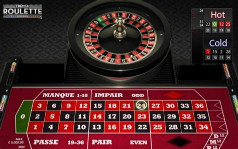 Win At Roulette Every Time Winroulettedaily