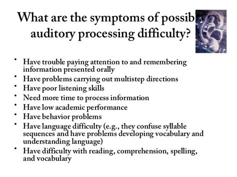 Auditory Processing Disorder (3. Richardson Independent School District. Temporary Portable Storage Rapid Ssl Wildcard. Internet Tv Service Provider. Vet Tech Schools In Jacksonville Fl. Philadelphia Insurance Companies. Aircraft Financing Bad Credit. Colleges With Game Design Programs. Fitness Equipment Of Eugene Home Repair Loan