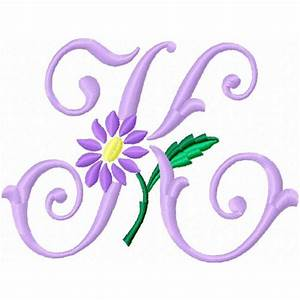 free embroidery patterns to download specs price With letter it embroidery software free trial