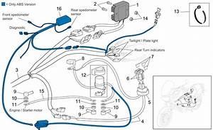 Af1 Racing   Aprilia Parts And Accessories  2004