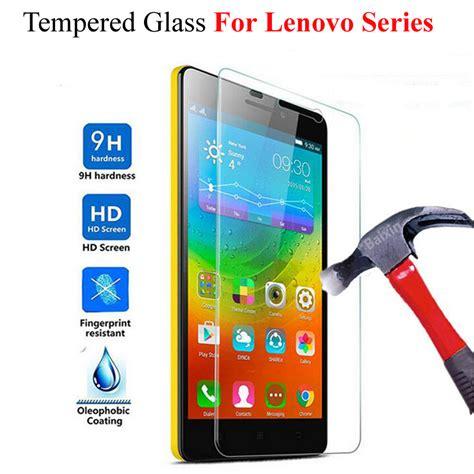 tempered glass lenovo vibe k5 note tempered glass for lenovo vibe p1 vibe a536 a1000