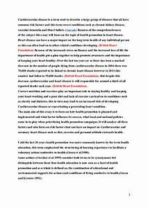 Good College Essays Importance Of Health Awareness Essay