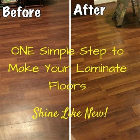 Best 25  Dark laminate floors ideas on Pinterest   Dark