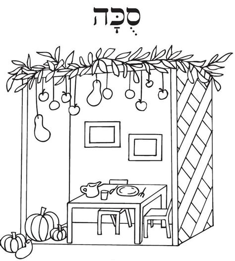 pin  lisa campbell  coloring pages coloring pages