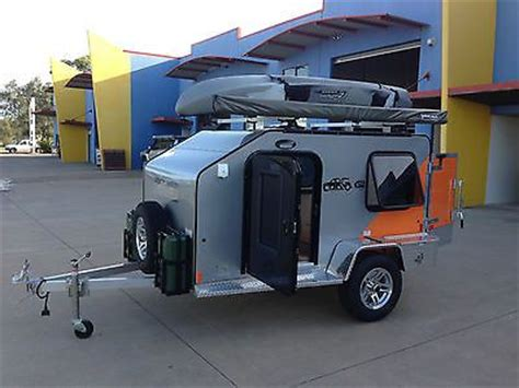 small pull cers small cars cer trailers and cers on pinterest