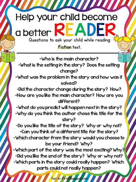 help your child become a better reader pictures photos 608 | 116246 Help Your Child Become A Better Reader