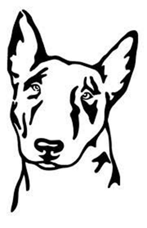 Free printable American Pit Bull Terrier coloring page available for download. Simple and
