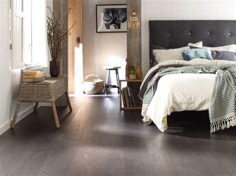 shannon vos qa    flooring choices flooring