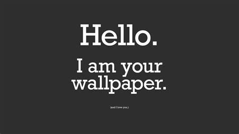 Funny Hd Wallpapers 1080p Wallpaper Cave