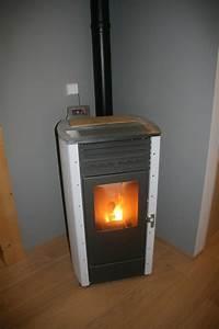 Marque Poele A Granule : installateur piwienergies quali bois rge po le granul ~ Melissatoandfro.com Idées de Décoration