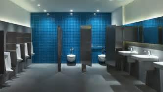 commercial bathroom ideas kohler commercial bathroom bathroom