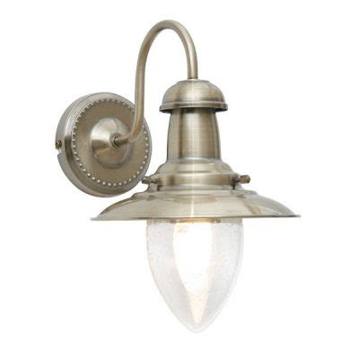 wall light lighting solutions south africa the lighting warehouse