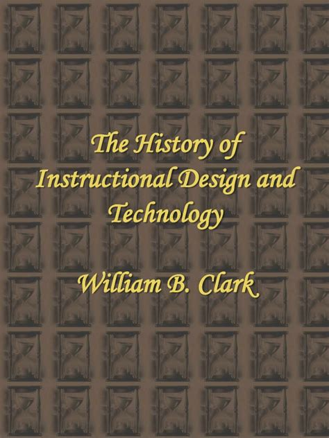 History Of Instructional Design And Technology. Phone Message Log Book Template. Samples Of Resignation Letters For Personal Template. Letters Of Recomendation Format Template. Wedding Invitation Cards Online Template. Microsoft Invoice Template. Employment Objective For Resume. Marketing Research Proposal Template. Sample Law Firm Cover Letter Template
