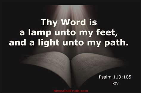 thy word is a l unto my feet meaning 33 best bible quotes images on pinterest bible quotes
