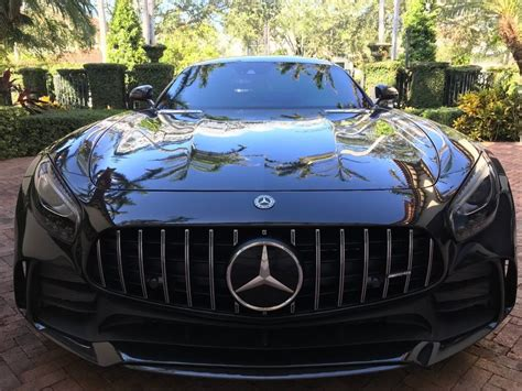 Negotiating Car Price