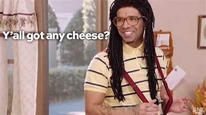 Drake Lil Wayne Urkel Steve Snl Night