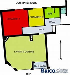 Quelle Vmc Choisir : quelle ventilation choisir pour un petit appartement ~ Melissatoandfro.com Idées de Décoration