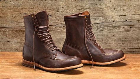 blake winter collection timberland boot company  men