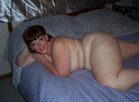 Amateur Chubby Fat Amateur Bbw