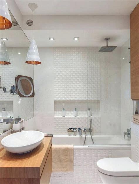 Kleines Bad Dusche Wanne by Kleines Bad Wanne Und Dusche