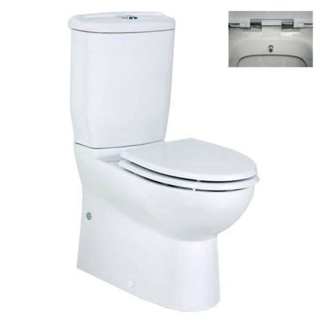 all in one toilet bidet mini btw projection all in one combined bidet toilet