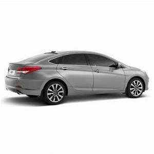 Hyundai Cognac : hyundai i40 2011 lederen interieur ~ Gottalentnigeria.com Avis de Voitures