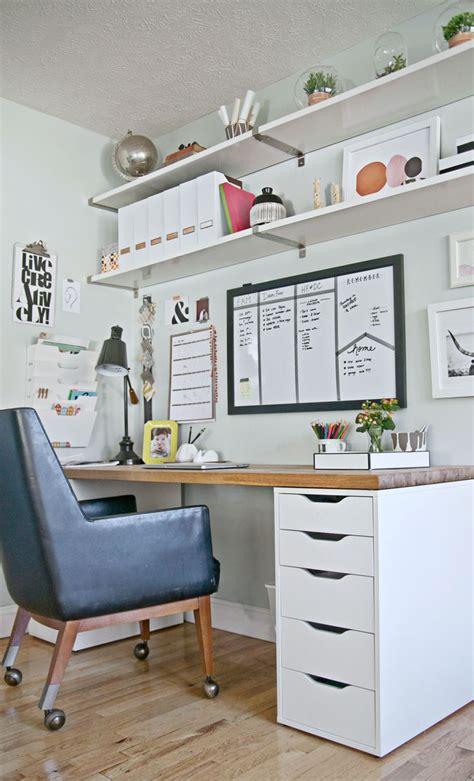 ikea bureau travail best 25 home office decor ideas on home