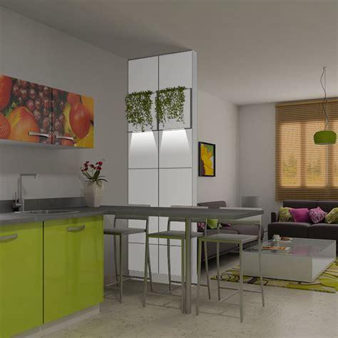 cuisine amovible cloison amovible cuisine maison design sphena com