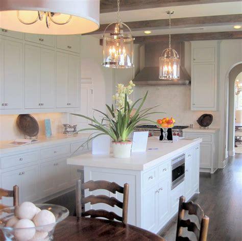 New Kitchen Island Spacing Gl Kitchen Design