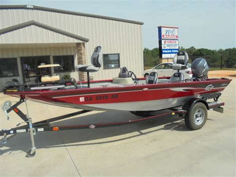 G3 Boats For Sale In Georgia by G3 Boats Boats For Sale In Georgia