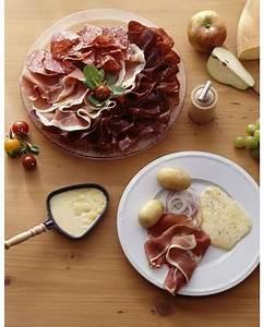 Plateau De Fromage Pour 20 Personnes : raclette pour 6 personnes recettes elle table ~ Melissatoandfro.com Idées de Décoration