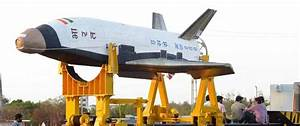 India's first reusable space shuttle launched successfully ...