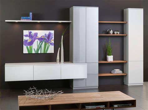 wandmeubel design kasten interstar meubelen design kasten hoogebeen interieur
