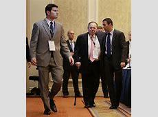 Sheldon Adelson Son wwwpixsharkcom Images Galleries