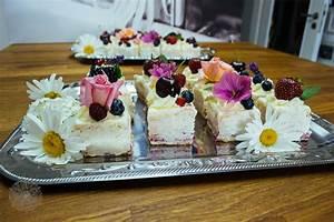 Petit Fours Hochzeit : petits fours fraubpunkt ~ Orissabook.com Haus und Dekorationen
