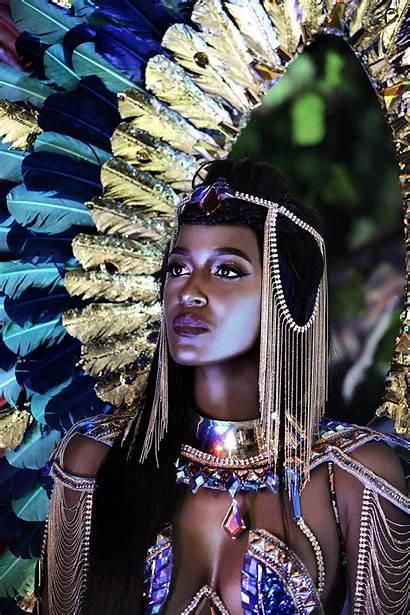 Mystique Carnival Tribe Male Carnivaltribe