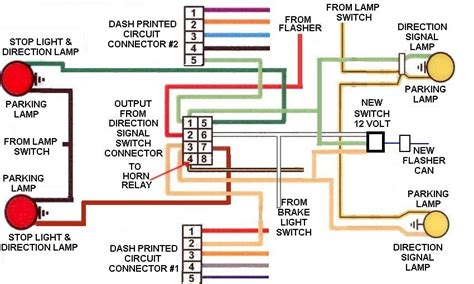 Emergency lighting wiring diagram democraciaejustica emergency light key switch wiring diagram somurichcom cheapraybanclubmaster Images