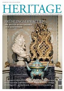 Tapeten Von Hammer : hammer onlineshop tapeten deutsche dekor 2017 online ~ Watch28wear.com Haus und Dekorationen