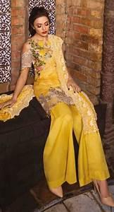 Ayesha Ibrahim Designer Sobia Nazir Luxury Embroidered Winter Linen Collection Replica