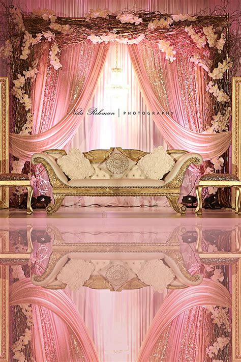 top   wedding stage backdrop ideas  pinterest