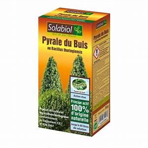 Pyrale Du Buis Traitement Bayer : pyrale du buis ~ Dailycaller-alerts.com Idées de Décoration