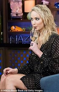 Vanderpump Rules' Tom and Tom weigh in on 'dreamy' J-Law's ...