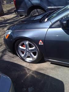 SUPER DUPER KID 2004 Honda Accord Specs, Photos